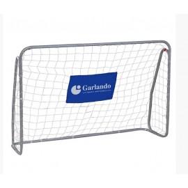Cage de Football Goal Classic GARLANDO 1.8 M X1.2 M (POR-11)