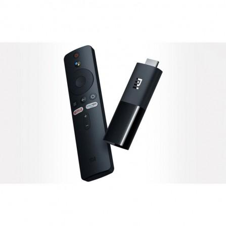 MI TV Stick Android Full HD Xiaomi (MDZ-24-AA)