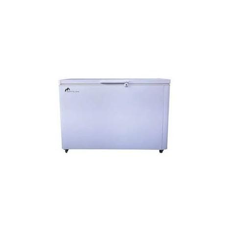 Congélateur MONTBLANC - 300 LITRES (ECF300)
