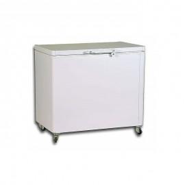 Congélateur MONTBLANC - 500 Litres (ECF500)