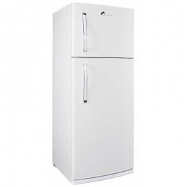 Réfrigérateur MONTBLANC - 450L- 4*,2 porte Sable electrique 2P LED (FSB 45,2)