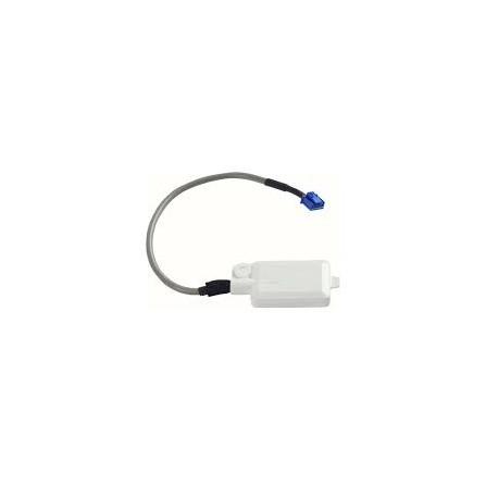 Module Wifi Climatiseur GREE - 18K Inverter (WIFI-18K-INV)