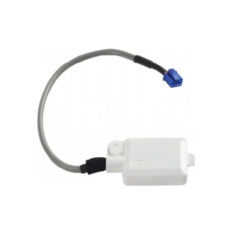 Module Wifi GREE Climatiseur - 9K & 12K INVERTER (WIFI-9K-12K-INV)