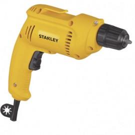 Perceuse Rotative STANLEY 550W - Jaune (STDR5510C-B5)