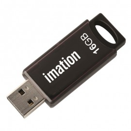 Flash Disque IMATION 16 GB -(F080474)