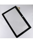 Tactile Pour Tablette