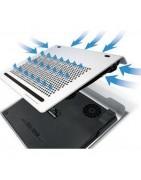 Vente Refroidisseurs pour pc portable Tunisie - Technopro