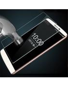 Prix film de protection pour Smartphone Tunisie - Technopro