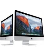 Prix ordinateur iMac - Apple en Tunisie chez Technopro