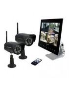 Prix caméra de Surveillance Tunisie - Technopro