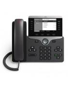 Prix téléphonie VoIP pas cher en Tunisie - Technopro