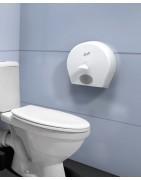 Vente en ligne papier toilette Tunisie - Oxtek