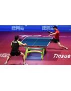 Tennis de Table - Oxtek - Technopro