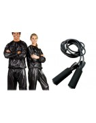 Vêtement de sudation I Oxtek - Technopro