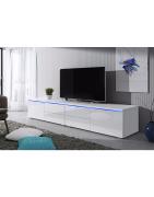 Meuble TV I Oxtek - Technopro
