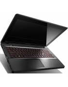 Pc portable Hp - Dell - Asus - lenovo - Msi prix en Tunisie