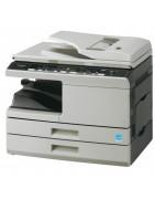 Photocopieurs A4